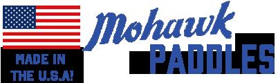 Mohawk Paddles